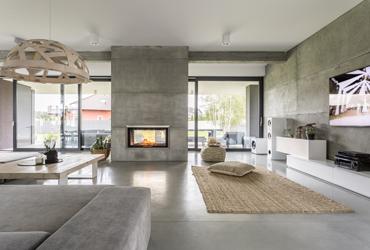 Home & Modular Kitchens
